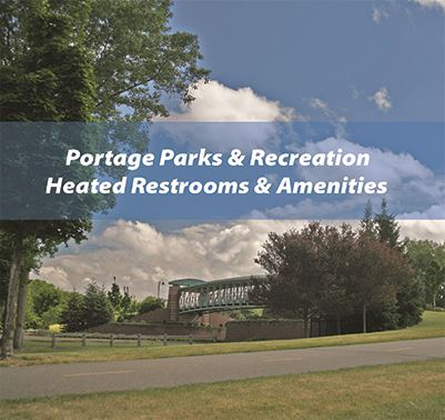 Heated Bathrooms Amenities 401