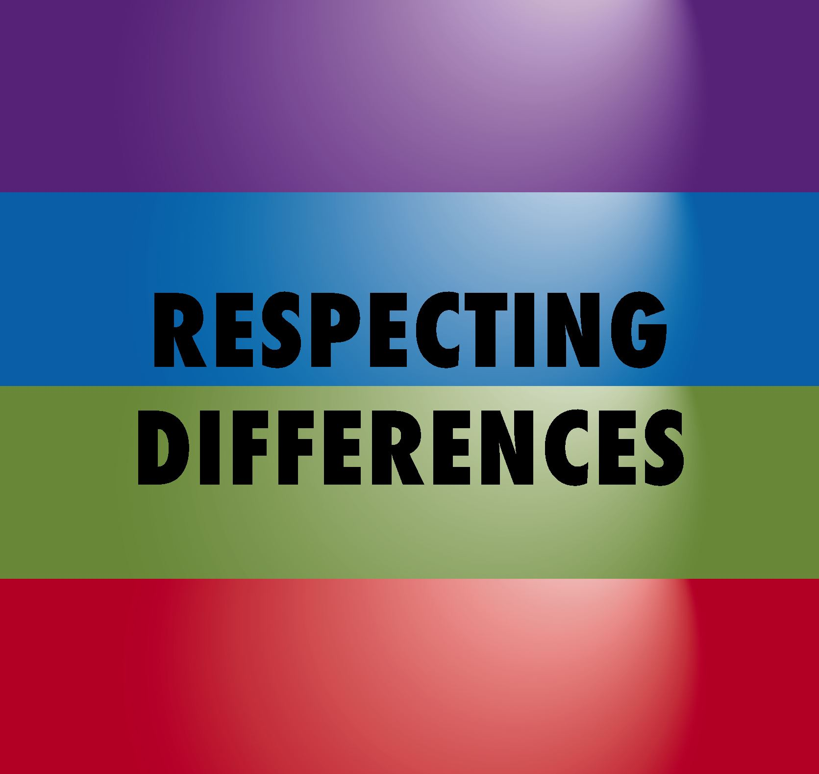 Respecting Differences 401 x 378