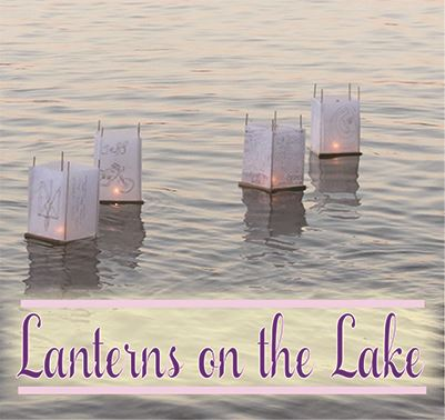 Lanters on the Lake 401
