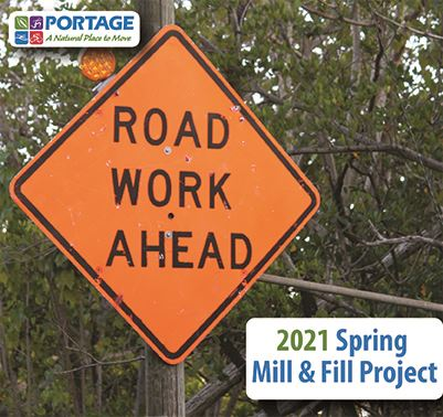 Spring 2021 Mill  Fill Program  copy