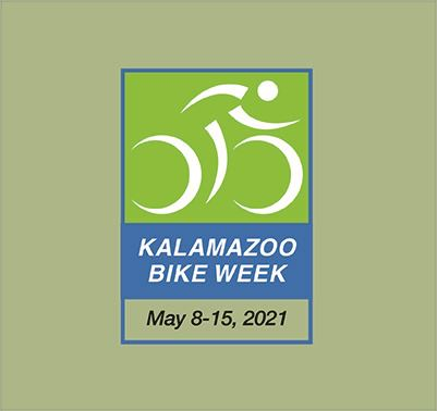 Kalamazoo Bike Week MBR 2021